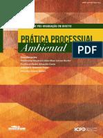 ebook_Pratica_Processual_Ambiental.pdf