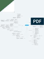 oslo-man.pdf