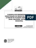 2015-24326_LuizHVoegel_RegistroPartidário.pdf