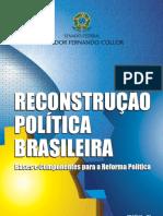 001032868.pdf