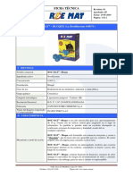 FT - ROE MAT BLOQUE (01) - copia.pdf