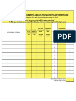 September_2019_FINAL_Lactation-Specific-Clinical-Practice-Calculator-1_SPANISH