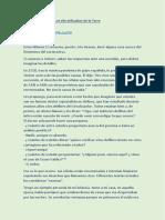 Virus y electrificación de la Tierra.pdf