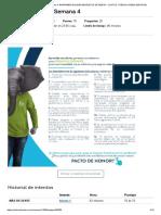 Examen parcial - Semana 4_ RA_PRIMER BLOQUE-IMPUESTOS DE RENTA - COSTOS Y DEDUCCIONES-[GRUPO4] (1)