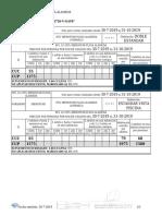 SPL 121 HTL IBEROSTAR PLAYA ALAMEDA CUBA.pdf