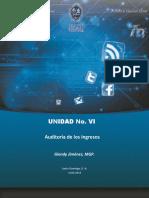 Material_de_Lectura_Unidad_VI-CON_432