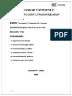 formulacion y evalucaion de proyectos_Grupo 2_t.docx
