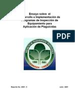 ipp chile.pdf