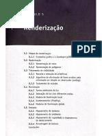 CG - Conteúdo 05