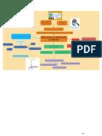 La investigación de mercados es clave en el éxito de una organización y.docx