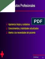 C1. introducción atencion 15de 4