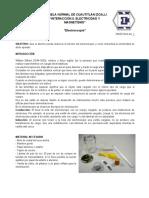 Práctica del electroscopio..docx