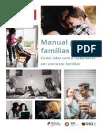 COVID19 Manual-Famílias_V10.pdf