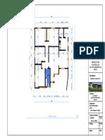 casa 4.pdf