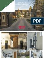 WBE170195-en-brochure-1