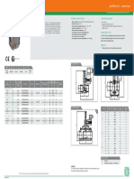 ode-md01-series-general-catalogue-page