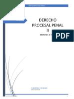 Procesal Penal.pdf