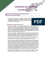 TUTORIA_2_SALARIOS.pdf