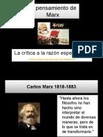 FILOSOFIA_DE_CARLOS_MARX