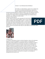LOS PROBLEMAS SOCIALES Y CULTURALES DE GUATEMALA.docx