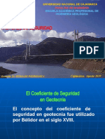 TEMA II-2019-COEFIC-SEGURID.pptx