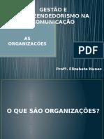 aula-01-organizac3a7c3b5es (1).pptx