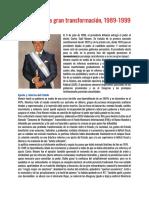 9) La gran transformación (1989-1999).pdf