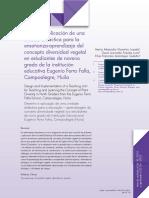 Diseno_y_aplicacion_de_una_unidad_didact.pdf