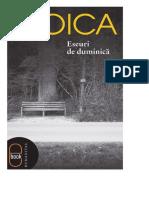 kupdf.net_eseuri-de-duminicapdf.pdf