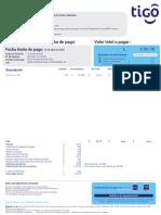Cliente 3166249 (2).pdf
