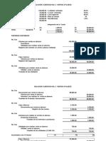 resolución ventas a plazo.pdf