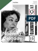 Noémia Delgado