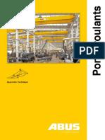 abus_approche_technique_ponts_roulants.pdf