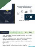 ESTRUCTURACION BASICA (1).pdf