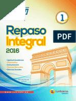 │EC│ BIOLOGIA 1 REPASO INTEGRAL - ADUNI 2016-1 - copia.pdf
