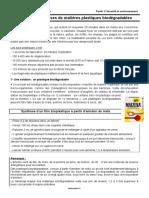 tp1.plastiques-bio