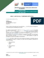 anexo_1._carta_de_aval_y_compromiso_institucional