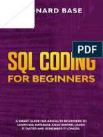SQL Coding For Beginners.pdf