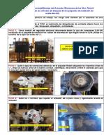 Procedimiento del Desmontaje Actuador Rotork.doc