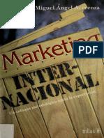 Marketing internacional  un enfoque metodológico hacia la expor_nodrm.pdf