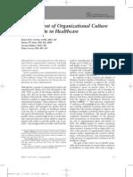 PDF ion Climate 1