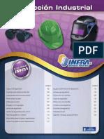 proteccion_industrial.pdf