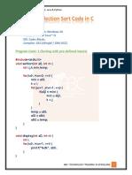 selection-sort-algorithm.pdf