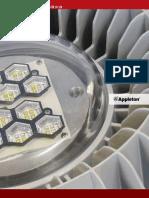 LED APE_Appleton.pdf