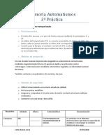 III--Memoria Automatismos.docx