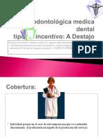 5_A_DESTAJO_ENDODONCISTA