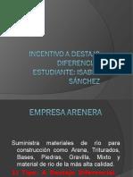 7_A_DESTAJO_DIFERENCIAL_ARENA