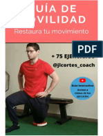 Guía de Movilidad. Restaura tu movimiento. José Luis Cortés.pdf