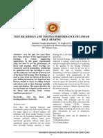 20-25.pdf
