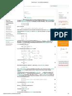 0_Determinants